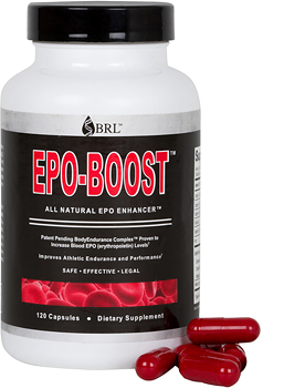 best supplement for low testosterone