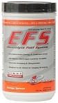EFS Energy Drink Mix 25 Serving