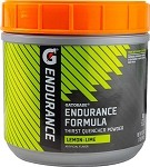 Gatorade G-Series Pro 02 Endurance Perform Sport Drink - 32oz. Canister