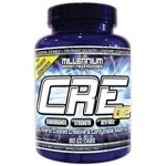 Millennium Sport Technologies CRE-O2 90 Tablets